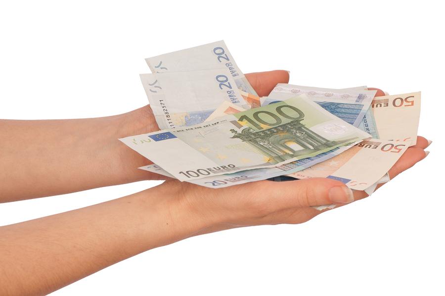 Dotacje dla firm