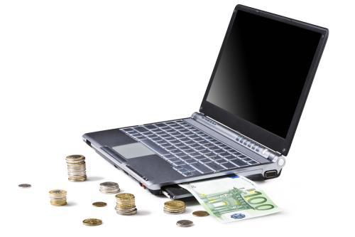 biznes online