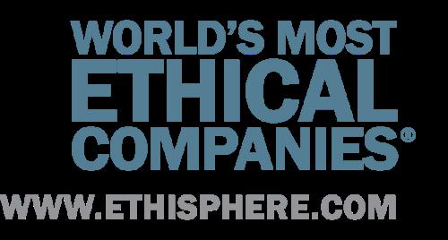 Etisphere Institute publikuje ranking najbardziej etycznych firm świata