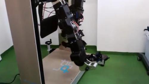 prodrobot