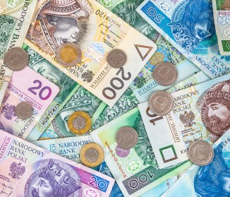 Polska Izba Handlowa negatywnie ocenia projekt podatku od marketów