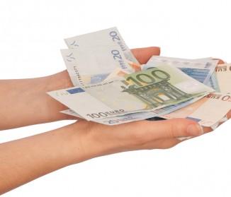 Do 20 tys. zł na nową firmę – wsparcie z Urzędu Pracy