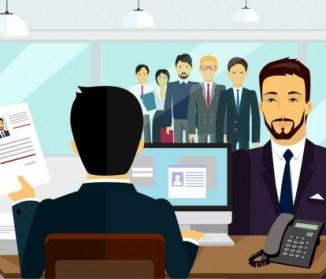 Pracownicy coraz częściej sprawdzają w sieci opinie o pracodawcach