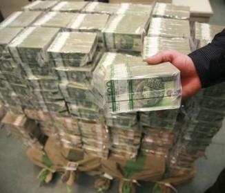 Przychody Biedronki prawie 10% w górę: efekt 500 + ?