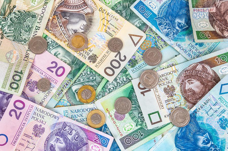 Mniejsze limity podatkowe dla ryczałtowców i małych firm